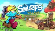 Smurfs' Village v1.96