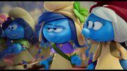 Smurfs Lost Village 2017 Screenshot 1613