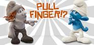 640px-Pull My Finger