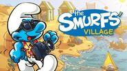Smurfs' Village - Travel update 1.83