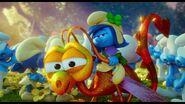 Smurfs Lost Village 2017 Screenshot 2401
