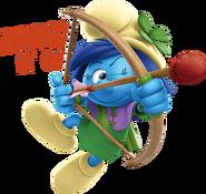 Smurfstorm 2021 TV Series (3)