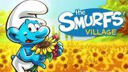 Smurfs' Village - Summer Flower update 1.82