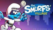 Smurfs' Village - Hero Villain Update 1.81