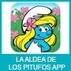 Smurfs Village Icon.jpg