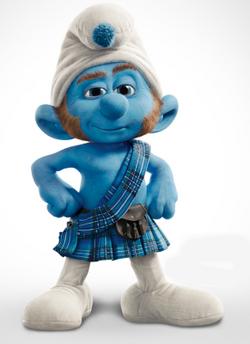 Gutsy Smurf.png