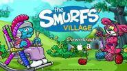 Smurfs' Village v1.94