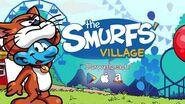 Smurfs' Village v1.91