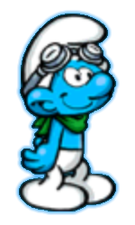Flying smurf.png