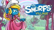 Smurfs' Village - Fairy update 1.86