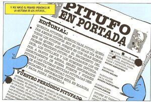 Pitufo En Portada.jpg