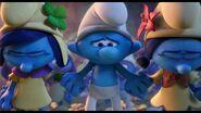 Smurfs Lost Village 2017 Screenshot 2319