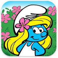 App-smurfs-village.jpg