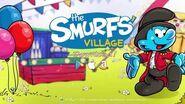 Smurfs' Village update v1.99