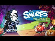 Smurfs' Village v2.01