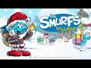 Smurfs' Village v2.04