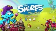 Smurfs' Village Update v1.97