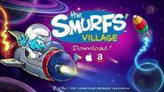 Smurfs' Village v1.95