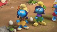 Smurflily and Stormy 2021 TV Series (1)