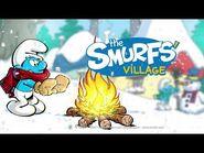 Smurfs' Village v2.05