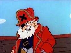 Captain Peter Pepper.png