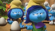 Smurflily and Stormy 2021 TV Series (2)