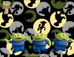 Little Green Men Toy Story 3 Poster.jpg