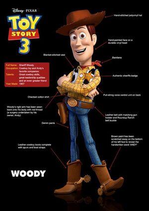 Woody-full-body.jpg