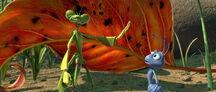 Bugs-life-disneyscreencaps.com-4742