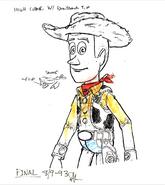 Woodyconceptart103