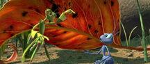 Bugs-life-disneyscreencaps.com-4725