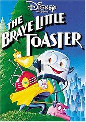 BraveLittleToaster-poster.jpg