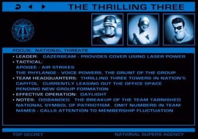 Thrilling-three.png