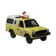 Hallmark-2020-pizza-planet-truck-QXD6541