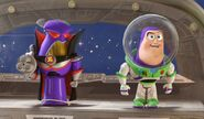 Toy-Story-Small-Fry-Image-4
