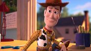 Woody 005