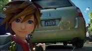 Kingdom Hearts III A113 3