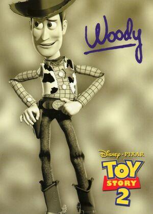 Woody-signature-ToyStory2.jpg