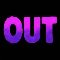 Out.png