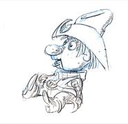 Woodyconceptart16