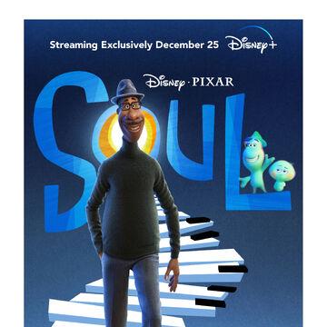 Soul official poster.jpg