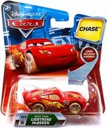 Fl-lenticular-chase-paint-mask-mcqueen