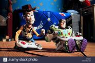 Woody-buzz-lightyear-toy-story-2-1999-BPGJF4