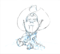 Woodyconceptart27