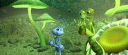 A Bugs Life Screenshot 1451