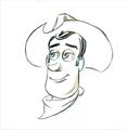 Woodyconceptart95