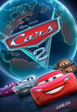 Cars 2 plakat.jpg