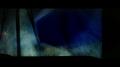 Screensnaps (4207)
