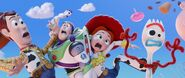Toy Story 4 Still 01