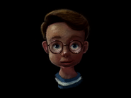 Andyconceptart24